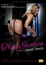 True Erotica Download Xvideos