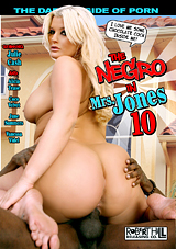 The Negro In Mrs  Jones 10 Download Xvideos