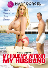 My Holidays Without My Husband Download Xvideos192848