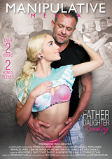 Father Daughter Bonding Download Xvideos192855