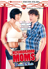 Neighborhood Moms Down To Fuck Download Xvideos192869