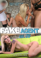 Fake Agent 26 Download Xvideos193224