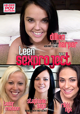 Teen Sex Project 7 Download Xvideos