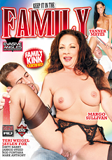 Keep It In The Family Download Xvideos
