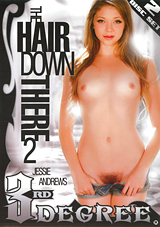 The Hair Down There 2 Download Xvideos
