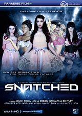 Snatched Download Xvideos193540