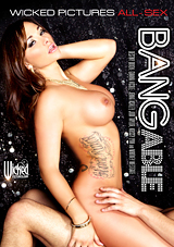 Bangable Download Xvideos193561