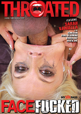 Face Fucked Download Xvideos193580