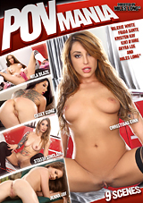 POV Mania Download Xvideos