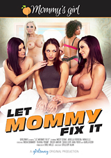 Let Mommy Fix It Download Xvideos193843