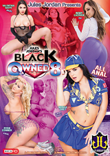 Black Owned 8 Download Xvideos194083