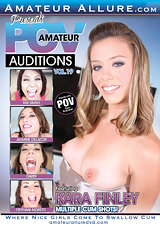 Amateur POV Auditions 19 Download Xvideos