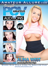Amateur POV Auditions 20 Download Xvideos