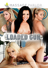Loaded Gun Download Xvideos194415