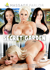 Secret Garden Download Xvideos194416
