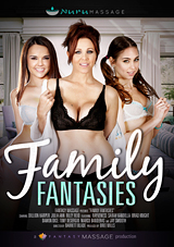 Family Fantasies Download Xvideos