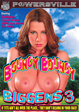 Bouncy Bouncy Biggens 3 Download Xvideos194514