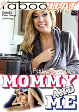 Parker Swayze In Mommy And Me Download Xvideos194566