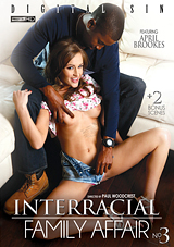 Interracial Family Affair 3 Download Xvideos194672