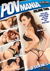 POV Mania 2 Download Xvideos194754