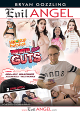 Hookup Hotshot: You Gotta Have Guts Download Xvideos