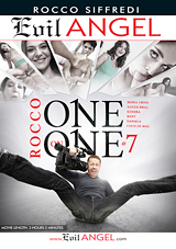 Rocco One On One 7 Download Xvideos194819
