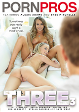 The Three of Us 3 Download Xvideos