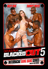 Blacked Out 5 Download Xvideos