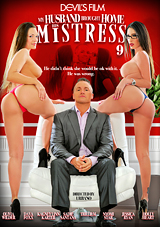 My Husband Brought Home His Mistress 9 Download Xvideos194939