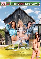 Fuck The Farmer
