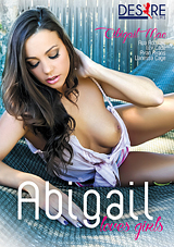 Abigail Loves Girls Xvideos