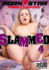 Slammed 4 Download Xvideos194966