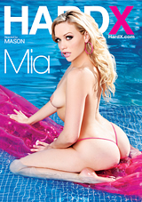 Mia Download Xvideos194980