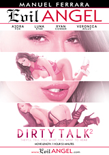 Dirty Talk 2 Download Xvideos195010