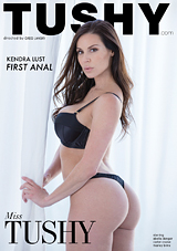 Miss Tushy Download Xvideos