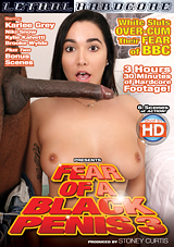 Fear Of A Black Penis 3 Download Xvideos195118