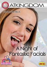 A Night Of Fantastic Facials Download Xvideos