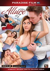 Allure 7 Download Xvideos195196