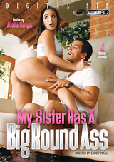 My Sister Has A Big Round Ass Download Xvideos195207