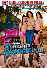 Road Queen 33 Download Xvideos
