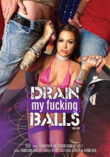 Drain My Fucking Balls Download Xvideos195279