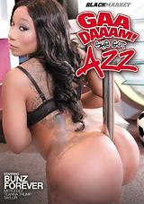 Gaa Daaam She Got Azz Download Xvideos
