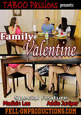 Family Valentine Download Xvideos