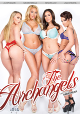 The Archangels Download Xvideos195471