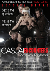 Casual Encounters Download Xvideos