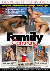 Family Camming Download Xvideos