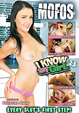 I Know That Girl 23 Xvideos