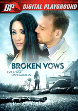 Broken Vows Download Xvideos