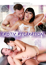 Erotic Relaxation Download Xvideos195947