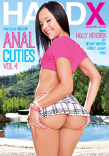 Anal Cuties 4 Download Xvideos195992